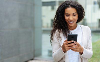 3 benefícios que utilizar um aplicativo para MEI pode trazer