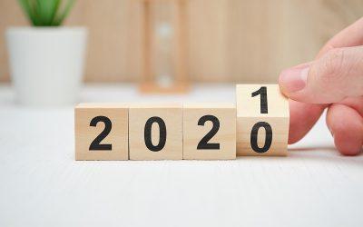 As mudanças que o regime MEI pode ter em 2021